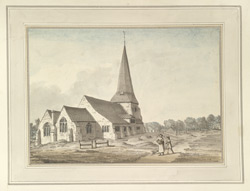 Billingshurst Church f. 34 (no. 67)